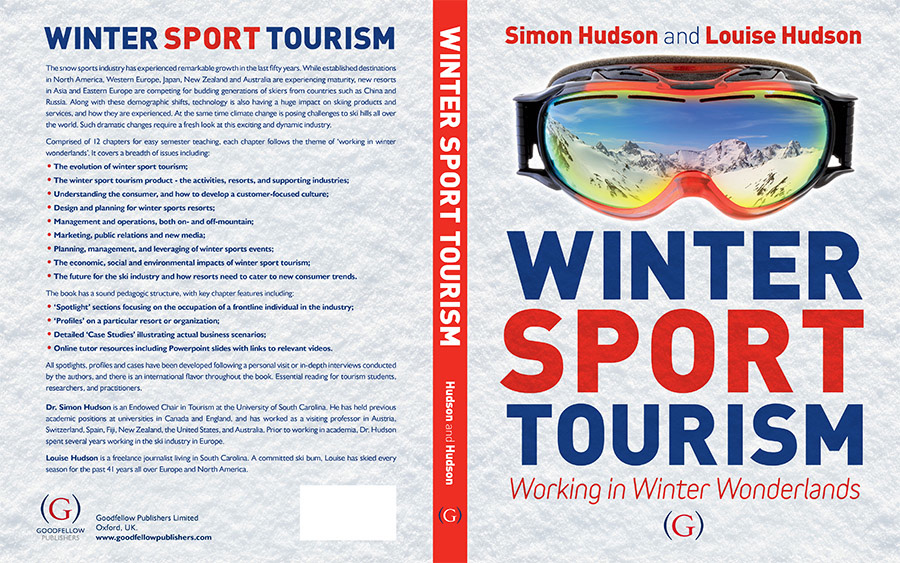 Winter Sport Tourism