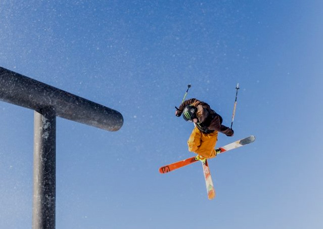 British Snowsports Aim High To Be Top 5 Worldwide